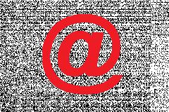 Der neue LYC E-Mail Newsletter ist da