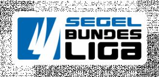 Segel-Bundesliga 2021
