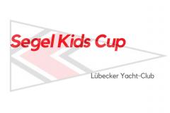 Erinnerung: Segel Kids Cup Wakenitz mit Vortraining