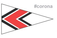 Corona Infos