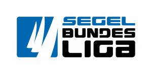 (c) Deutsche Segel-Bundesliga GmbH