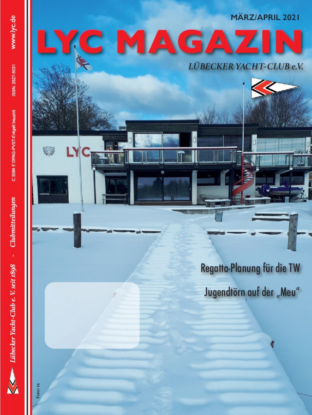 LYC-Magazin März/April 2021