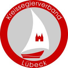 KSV Lübeck | (c) KSV